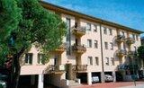 Appartamenti Baja
