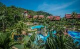 Hotel Cha Da Thai Village Resort