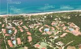 Resort & Spa Le Dune