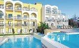 Hotel Lindos Breeze Alexandria Club