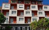 Apartmány Residence Robinia