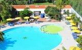 Marina Club Hotel Altamarea