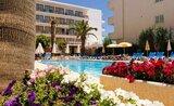 Hotel Universal Bikini