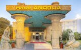 Recenze Amadria Park Andrija