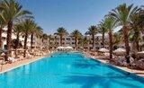 Hotel Leonardo Royal Eilat (Royal Tulip Eilat)