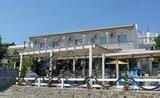 Recenze Hotel Delfini Beach