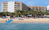 Hotel Htop Royal Sun /f