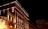 Recenze Hotel Hassler