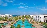 Hotel Sharq Village & Spa