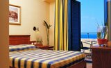 Castello-Village-Hotel