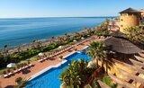 Gran Hotel Elba Estepona & Thalasso Spa - Golf Let