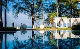 Hotel X2 Khao Lak Anda Mani Resort