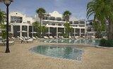 Hotelový komplex Louis Paphos Breeze