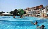 Resort Duga Uvala - depandance