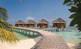Lux Maldives South Ari Atol