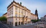 Star Inn Hotel Premium Dresden