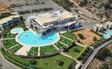 Hotelový komplex Royal Heights Resort