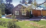 Rekreační dům TBG435