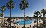 Hotelový komplex Adriana Beach Club