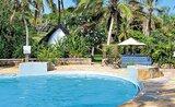 Ocean Sport Resort