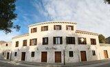 Apartments Vila Riva