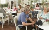 Tel Aviv Hotel Gilgal
