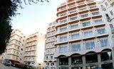 The Plaza & Plaza Regency Hotels