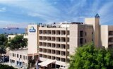 Days Inn Hotel Aqaba
