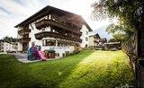 Hotel Solstein GmbH