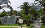 Hotel Bel Azur Hammamet