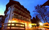 Hotel Garni Stellune