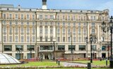 National, A Luxury Collection Hotel