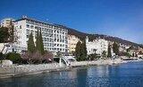 Remisens Hotel Kristal [chybí import infa 30.1.2019]
