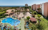 Hotel Club Eurocalas