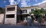 Kamenné Domy Villa Subriana