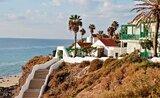 Hotel Aldiana Club Fuerteventura