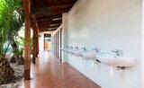 Villaggio Riccio - Stan