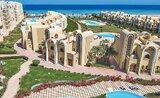 Hotel Ocean Breeze Sahl Hasheesh