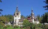 Rumunsko  Transylvánie