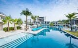Hotel Waters Khao Lak by Katathani