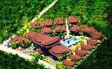 Hotel Aonang Phu Petra Resort
