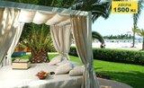 Vanity Golf Hotel (Jen Pro Dospělé) - Golf
