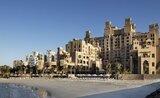 Hotel Sheraton Sharjan Beach Resort & Spa