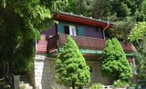 Chata Mrzkovice