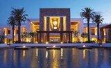 Hotel Amirandes Grecotel Exclusive Resort