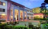 Grand Hotel & Spa Terme di Castrocaro