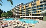 Hotel Viva Club