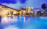 Recenze Venezia Resort