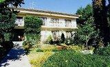 Apt. dům Marija 36322