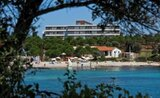 Istra island hotel - Crveni otok